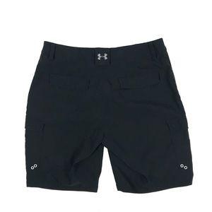 Under Armour Shorts - Under Armour Cargo Shorts